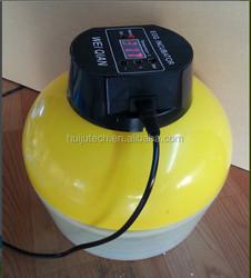 egg incubator in uae/incubator lahore pakistan/incubator industrial for chick