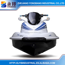 Made in China Factory Price YB-CA-3 Black or White Color with Engine displacement of 250CC China Jet Ski for sale