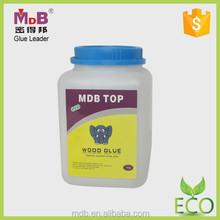 MDB elephant wood adhesive