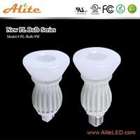 11W High Power LED PL Light E27 bulb