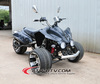 CHINA MANUFACTURER 200CC Three WHEEL ATV (AT2502)