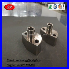 Waterjet cutting machine spare parts proximity switch seat ISO Approved