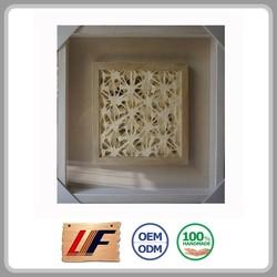 Lightweight Artifact Furnitures Bulk Wooden Frames