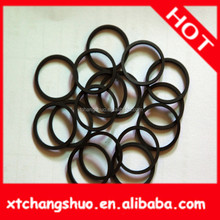 Cars for sale Rubber O Ring hydraulice dust seals colored rubber oil ring fkm rubber o ring