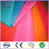 Elegant polyester spandex mesh fabric for waterproof diving suits