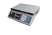 LAMBRY ACS-224C electronic price computing scale