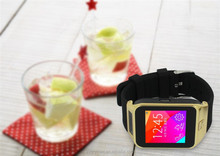 Factory price 2 in 1 fashionable watch phone mobile, watch like mobile phone, hight quality jav watch phone