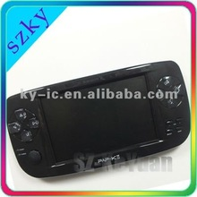 Hot Sale PAP K2 game console