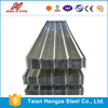 PPGI With High Quality and Various Color ,Suitable For Sandwich Panel Corrugate Steel Sheet Well/ Hot Rolled Ppgi Coil, Color