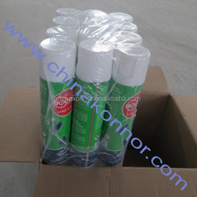 400ml effective aerosol insecticide mosquito spray mosquito killer spray ant repeller