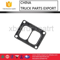 Weichai truck parts engine parts pressure gasket 612630110002 for WP10\WP12 engine