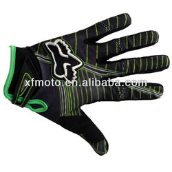 Motorcycle professional glove wholesale GLOVE MOTORCYCLE GUANGZHOU Wholesale from Yiwu Market for GLOVES