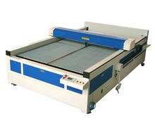 HX-1325,Máquina de corte por láser