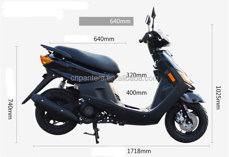 100cc moped.jpg
