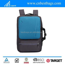 Shoulder Carrying and Backpack Travel Hike Laptop Bag Case Cover For HP Dell Sony Laptop Notebook Computer
