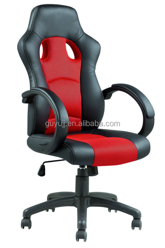 Y-2842B modern ergonomic office chair