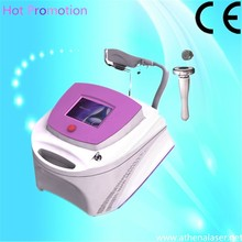 2015 Hot Promotion high power CE approved facial hair removal spring