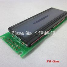 lcd 20x4 tuxgr 16x2 r2 graphics lcd display 16x2 c 14pin double