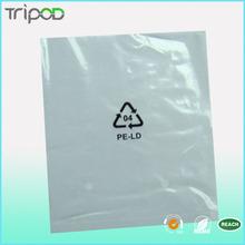 die cut gift bag hdpe,hdpe woven sacks bags,hdpe granules for plastic bag