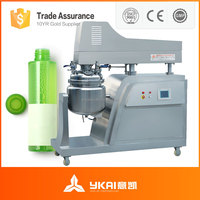 ZJR-30L cream mixing machine,wholesale cake mix,soft cream mix