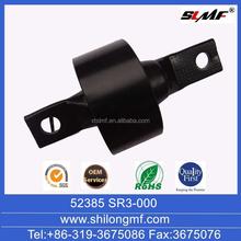 China Automobile Parts Manufacture of Auto parts/Auto spare parts 52385 SR3-000