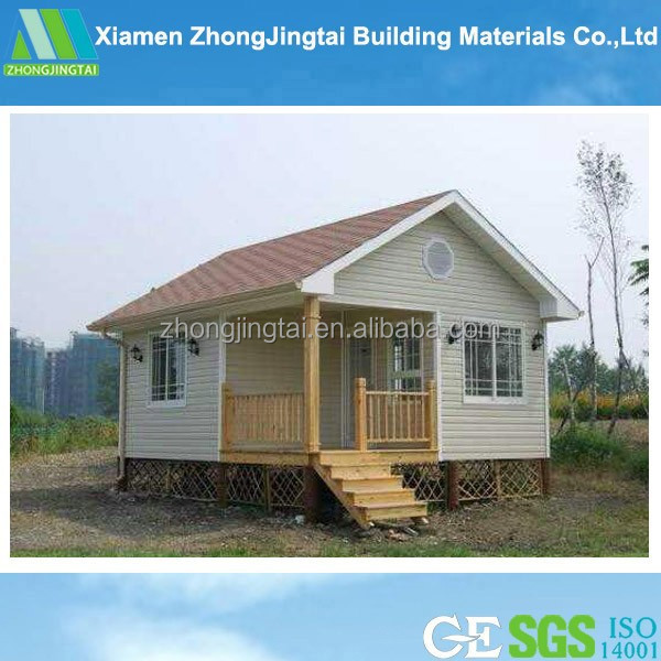 Prefabricated Modular Homessmall Mobile Modular Homes