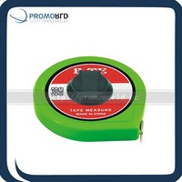 Green tape measures tape measure with compass Compass measures tape