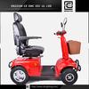 transaxle Cheap Handicapped BRI-S02 good scooter engine 250cc
