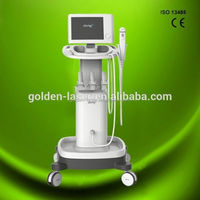 most popular best effect portable ultra therapy