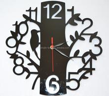 2015 new DIY clock supply