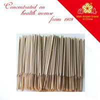 natural incense with high qualtiy from China