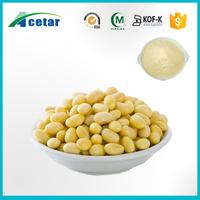 Soybean Extract/Genistein/Daidzein/Soy Isoflavones