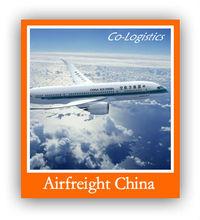 quanzhou/fuzhou uk dropshipping