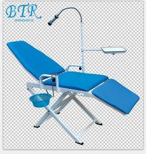 mini dental unit/ dental unit valve dentist dental chair model dental supply