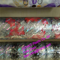 ZIZHAO glitter sequin table cloth for wedding