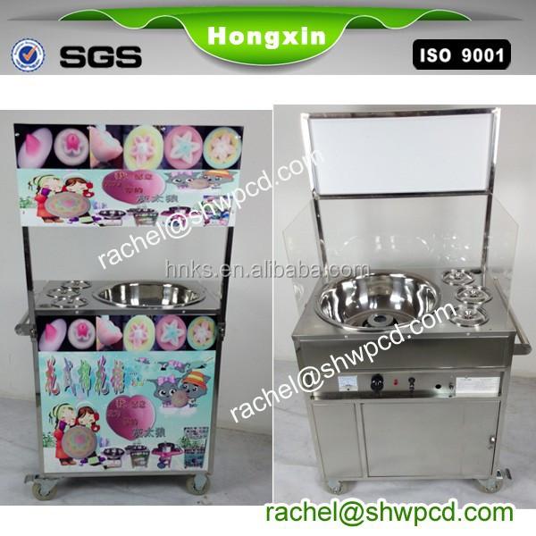 cotton machine for sale cheap