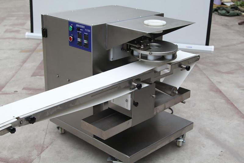 commercial tortilla making machine