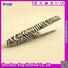 Dry 2 Wet Hair Irons Electric Hair Dressing Hair Straightener Korean