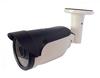 cctv housing cctv camera cabins new model surveillance equipment camera enclosure bullet camera housing