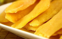 Chinese Natural dried fruits slice/Dried mango, apple, strawberry, Kiwi fruit slice