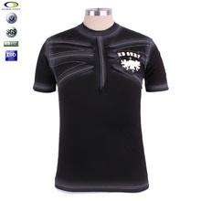 China high quality fashionable wholesale t-shirt distributor