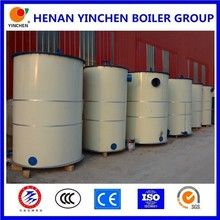Factory price thermal oil boiler heater and thermax boiler with new technology