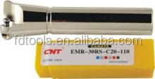 high precision CNT milling insert chuck holder