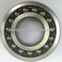 miba bearings for high precision