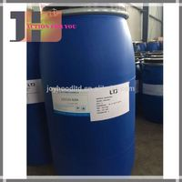 NSF/PNS-C Poly Naphthalene Sulfonate Formaldehyde Condensate Leather Tanning Chemicals