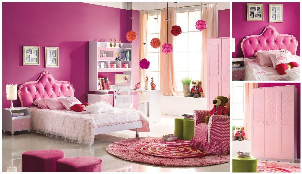 Kids Bedroom Furniture Sets Cheap Buy Smart Kids Bedroom Furniture