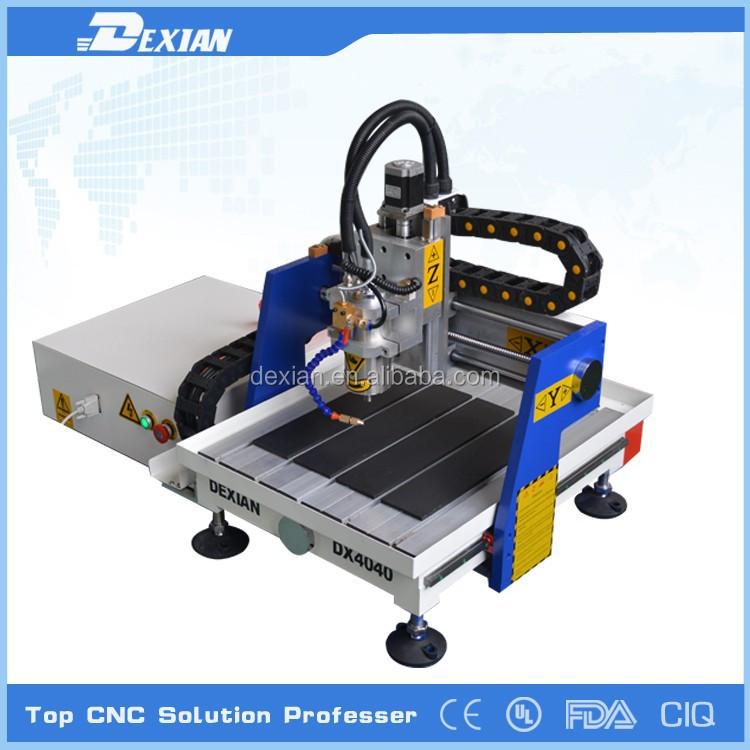 buy rotary machine