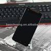 /p-detail/androide-de-la-pantalla-del-tel%C3%A9fono-m%C3%B3vil-de-la-pulgada-tel%C3%A9fono-de-cu%C3%A1druple-n%C3%BAcleo-de-sistema-300000131318.html