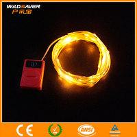 led light rgb/led light holders/car led rope light
