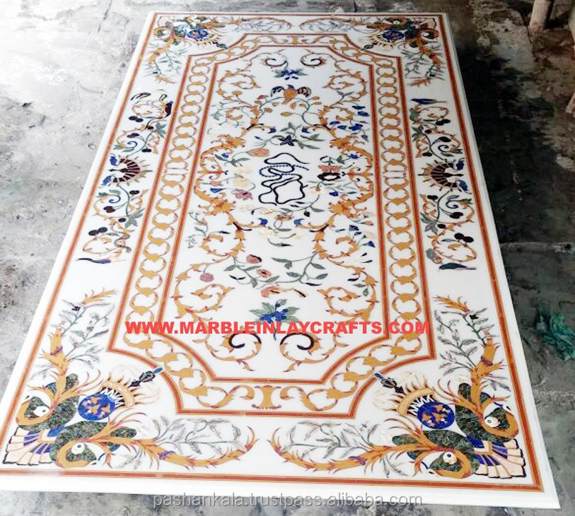 Marble Inlay Table Tops Marble Inlay Dining Table Tops : Marble Inlay Table Tops Marble Inlay Dining from www.alibaba.com size 813 x 730 jpeg 205kB